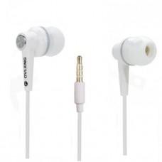 Headphones Ovleng OV-K12MP Mp3/4, audio, different colors - 20257