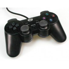 Joystick No brand with USB for PC - 13004