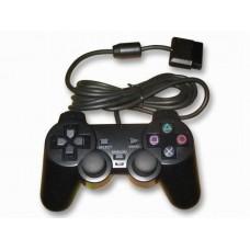 Joystick No brand for Playstation 2 Dualshock 2 wide socket - 13003