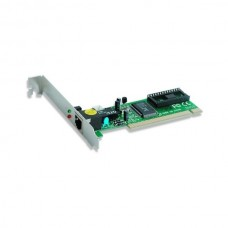 Lan Card PCI, No brand - 19008