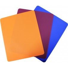 Mouse Pad No brand, Silicone - 17087