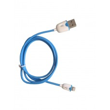 Data cable No brand Lightning - USB, iPhone 5/5s: 6,6S / 6plus,6S plus,Ipad4/Mini, 1m - 14252