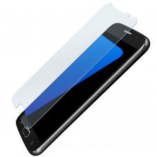 Tempered glass No brand, for Samsung S7, 0.3mm, Transperant - 52168