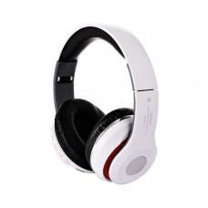 Headsets bluetooth STN-13 with SD card- 20284