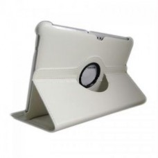 Case No brand for Samsung T210 Tab3 7'', White - 14597