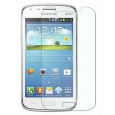 Glass protector No brand Tempered glass for Samsung Galaxy Core i8262, 0.3mm, Transparent - 52109