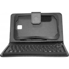 Keyboard cover for Samsung Tab3 7