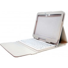 Keyboard cover bluetooth for Samsung Tab3 10.1