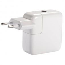 Network charger DT Travel 220V 5V/1A 5V/2.1A Universal, 2 x USB - 14722